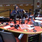 Ricardo Araújo Pereira – Mixórdia de Temáticas – Toxicojogadores – Rádio Comercial – 12 de Junho