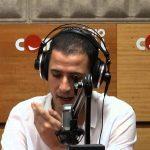 Ricardo Araújo Pereira – Mixórdia de Temáticas – Dia de Miranda – Rádio Comercial – 11 de Junho