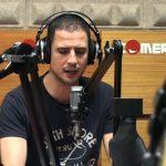 Ricardo Araújo Pereira – Mixórdia de Temáticas – Príncipe da Fuzeta – Rádio Comercial – 9 de Junho