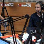 Ricardo Araújo Pereira – Mixórdia de Temáticas – Publiçidade com ç – Rádio Comercial – 6 de Junho