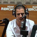 Ricardo Araújo Pereira – Mixórdia de Temáticas – Tenha a bondade de auxiliar o metro – Rádio Comercial – 2 de Junho