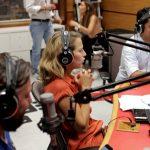 Ricardo Araújo Pereira – Mixórdia de Temáticas – O Dia da Criança é estúpido. Estúpido és tu – Rádio Comercial – 2 de junho