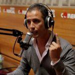 Ricardo Araújo Pereira – Mixórdia de Temáticas – Cores estrangeiras fora daqui! Xenofobia cromática – Rádio Comercial – 28 de abril