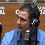 Ricardo Araújo Pereira – Mixórdia de Temáticas – Chalupa spotting – Rádio Comercial – 29 de Maio