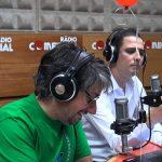 Ricardo Araújo Pereira – Mixórdia de Temáticas – Rescaldo dos rescaldos – Rádio Comercial – 27 de Maio