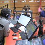 Ricardo Araújo Pereira – Mixórdia de Temáticas – Doenças in Rio – Rádio Comercial – 26 de Maio