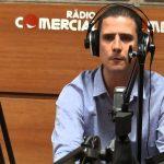 Ricardo Araújo Pereira – Mixórdia de Temáticas – Alguns pensamentozinhos – Rádio Comercial – 23 de Maio