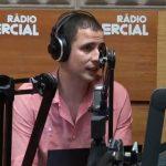 Ricardo Araújo Pereira – Mixórdia de Temáticas – Operação palito – Rádio Comercial – 22 de Maio