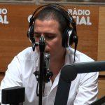 Ricardo Araújo Pereira – Mixórdia de Temáticas – Com o número 12, Cavaco – Rádio Comercial – 20 de Maio