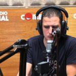Ricardo Araújo Pereira – Mixórdia de Temáticas – A gesta dos barquinhos – Rádio Comercial – 8 de Maio
