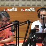 Ricardo Araújo Pereira – Mixórdia de Temáticas – Misteriosos cumassins – Rádio Comercial – 6 de Maio