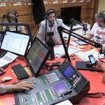 Ricardo Araújo Pereira – Mixórdia de Temáticas – Vilões às compras – Rádio Comercial – 29 de Abril