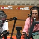 Ricardo Araújo Pereira – Mixórdia de Temáticas – Al-qaeda lusitana – Rádio Comercial – 28 de Abril
