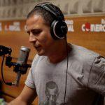 Ricardo Araújo Pereira – Mixórdia de Temáticas – Rissóis na Revolução dos Cravos – Rádio Comercial – 26 de abril
