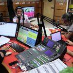 Ricardo Araújo Pereira – Mixórdia de Temáticas – Regurgitação de finalistas – Rádio Comercial – 22 de Abril