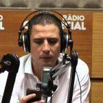 Ricardo Araújo Pereira – Mixórdia de Temáticas – Soluções para amendoim – Rádio Comercial – 15 de Abril