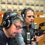 Ricardo Araújo Pereira – Mixórdia de Temáticas – Furta-sanduíches – Rádio Comercial – 11 de Abril