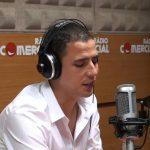 Ricardo Araújo Pereira – Mixórdia de Temáticas – Body Running Health Pumping – Rádio Comercial – 10 de Abril