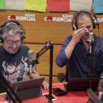 Ricardo Araújo Pereira – Mixórdia de Temáticas – Comungar dilata a pupila – Rádio Comercial – 31 de março