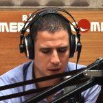 Ricardo Araújo Pereira – Mixórdia de Temáticas – A história mais triste – Rádio Comercial – 9 de Abril