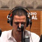Ricardo Araújo Pereira – Mixórdia de Temáticas – Inventor de jigajogas – Rádio Comercial – 3 de Abril
