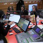 Ricardo Araújo Pereira – Mixórdia de Temáticas – Ricardo na Prisão – Rádio Comercial – 1 de Abril