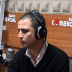 Ricardo Araújo Pereira – Mixórdia de Temáticas – Horta urbana – Rádio Comercial – 31 de Março