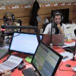 Ricardo Araújo Pereira – Mixórdia de Temáticas – Eu repudio estas práticas – Rádio Comercial – 24 de Março