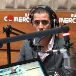 Ricardo Araújo Pereira – Mixórdia de Temáticas – UA UA UÊ UA UÊ – Rádio Comercial – 17 de Março