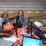 Ricardo Araújo Pereira – Mixórdia de Temáticas – Certos recipientes urinam – Rádio Comercial – 14 de Março