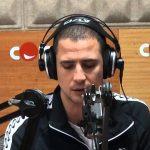 Ricardo Araújo Pereira – Mixórdia de Temáticas – Cabo Miranda – Rádio Comercial – 13 de Março