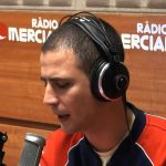 Ricardo Araújo Pereira – Mixórdia de Temáticas – Introdução ao Estudo da Vida – Rádio Comercial – 12 de Março