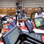Ricardo Araújo Pereira – Mixórdia de Temáticas – Hospital de Santa Fernanda – Rádio Comercial – 11 de Março