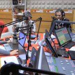 Ricardo Araújo Pereira – Mixórdia de Temáticas – As mais belas histórias – Rádio Comercial – 10 de Março