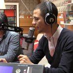 Ricardo Araújo Pereira – Mixórdia de Temáticas – Regulação Petits Noms – Rádio Comercial – 28 de Fevereiro