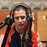 Ricardo Araújo Pereira – Mixórdia de Temáticas – Pré-Sono – Rádio Comercial – 26 de Fevereiro