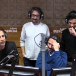 Ricardo Araújo Pereira – Mixórdia de Temáticas – Experiência de quase morte – Rádio Comercial – 26 de Fevereiro