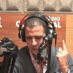 Ricardo Araújo Pereira – Mixórdia de Temáticas – Figuras que a História esqueceu – Rádio Comercial – 24 de Fevereiro