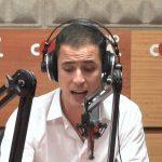 Ricardo Araújo Pereira – Mixórdia de Temáticas – Pela Calçada Portuguesa – Rádio Comercial – 21 de Fevereiro