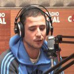 Ricardo Araújo Pereira – Mixórdia de Temáticas – O mundo é desagradável para mim – Rádio Comercial – 20 de Fevereiro