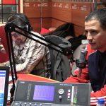Ricardo Araújo Pereira – Mixórdia de Temáticas – Acumula-tralhas – Rádio Comercial – 19 de Fevereiro