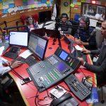 Ricardo Araújo Pereira – Mixórdia de Temáticas – Cerca de 4 Yodas vão a Cascais – Rádio Comercial – 28 de março