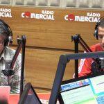 Ricardo Araújo Pereira – Mixórdia de Temáticas – Vitórias no Euromilhões – Rádio Comercial – 13 de Fevereiro