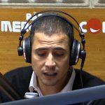 Ricardo Araújo Pereira – Mixórdia de Temáticas – Preparação para o Dia dos Namorados – Rádio Comercial – 10 de Fevereiro