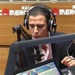 Ricardo Araújo Pereira – Mixórdia de Temáticas – Maleitas de Portugal – Rádio Comercial – 7 de Fevereiro