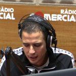 Ricardo Araújo Pereira – Mixórdia de Temáticas – Fernando e o Evolucionismo – Rádio Comercial – 6 de Fevereiro