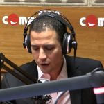 Ricardo Araújo Pereira – Mixórdia de Temáticas – Vicky – Rádio Comercial – 5 de Fevereiro