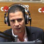 Ricardo Araújo Pereira – Mixórdia de Temáticas – Turismo de Borrasca – Rádio Comercial – 4 de Fevereiro