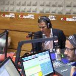 Ricardo Araújo Pereira – Mixórdia de Temáticas – Quando a Mixórdia Toca – Rádio Comercial – 3 de Fevereiro