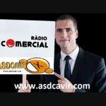 Ricardo Araújo Pereira – Mixórdia de Temáticas – O fim da série Ribeiro – Rádio Comercial – 15 de Fevereiro